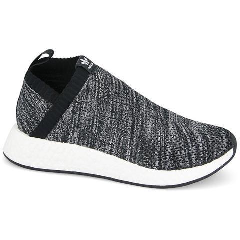 scarpe nmd