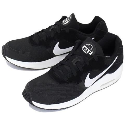 NIKE Scarpe Da Tennis Uomo Nike Air Max Guile