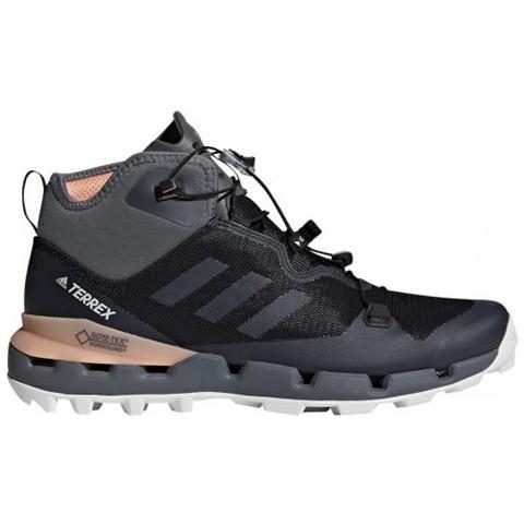 scarpa trekking donna adidas