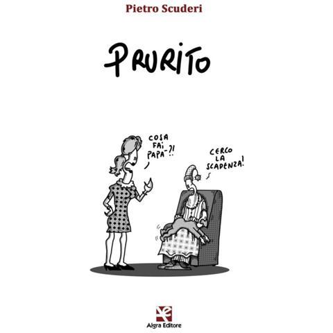 Algra Prurito -
