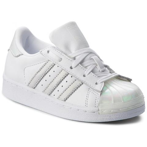 Adidas Superstar | Adidas superstar, Sneakers adidas e Adidas