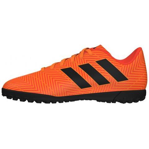 abdc0929781d adidas - Nemeziz Tango 18.4 Tf J Crea Scompiglio Anche Fuori Dal Campo Uk  Junior 5