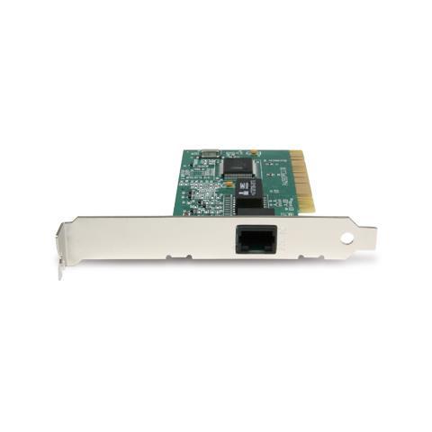 AGGIORNAMENTO MODEM ISDN HAMLET 128 SCARICA