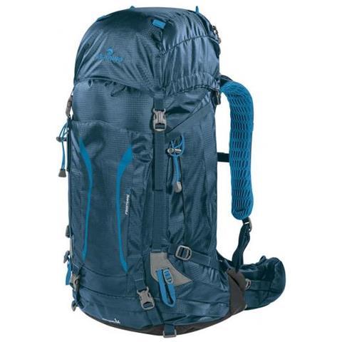 f7eb434b57 FERRINO - Finisterre 38 Zaino Trekking - ePRICE