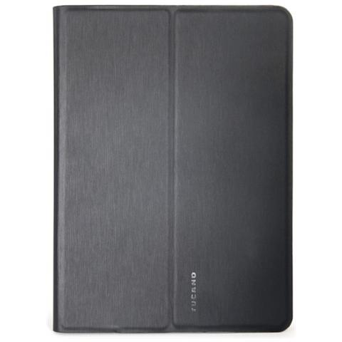custodia samsung s2 tablet 9.7 tucano