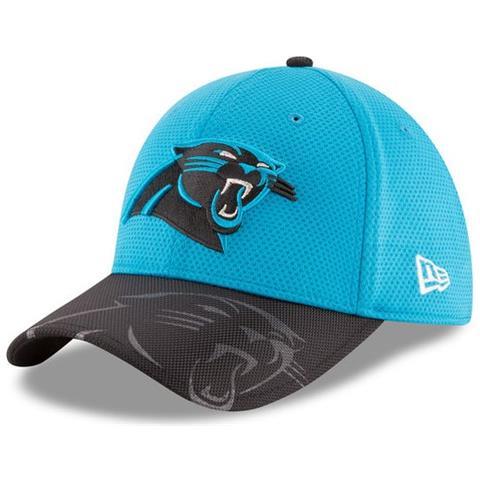 NEW ERA , Cappello New Era Nfl 39thirty Sideline 16 Carolina Panthers  Small,medium , ePRICE