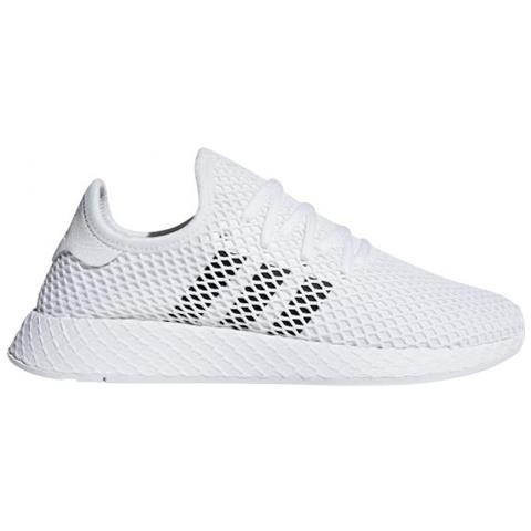 adidas scarpe uomo nere e bianche
