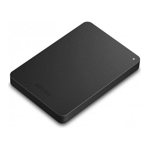 8b30415980e11a BUFFALO TECHNOLOGY - Hard Disk Portatile 4 TB MiniStation Safe Interfaccia  USB 3.0 Colore Nero - ePRICE