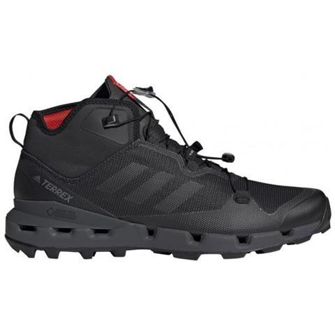 adidas scarpe trekking