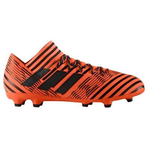scarpe calcio adidas nemeziz 17.3 uomo