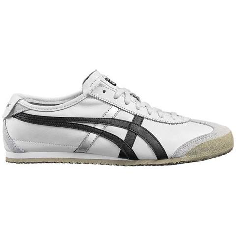 asics scarpe tiger