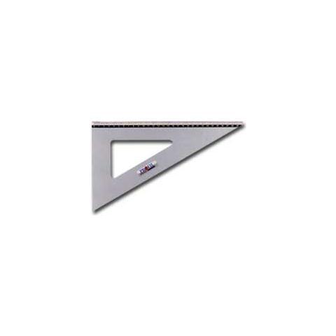 73b82a1de3 ARDA - squadra profil alluminio 60° 30cm arda - ePRICE
