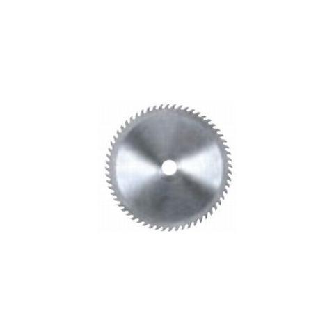 Einhell Lama di ricambio 250 mm per troncatrice radiale con 60 denti 4311113