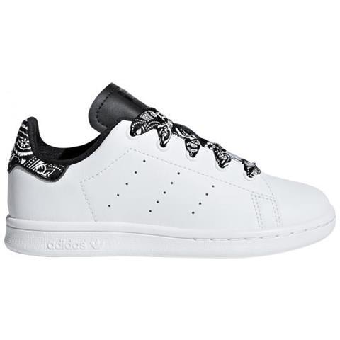 quality design 3b5c0 61119 adidas - Stan Smith C Scarpe Junior Eur 30 - ePRICE