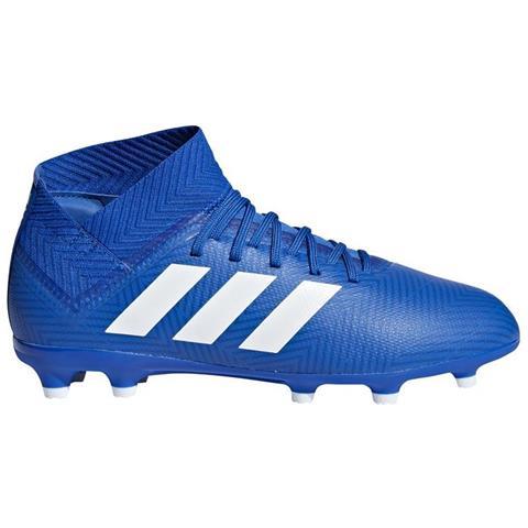 adidas scarpe da calcio junior