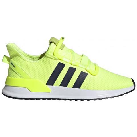 adida scarpe