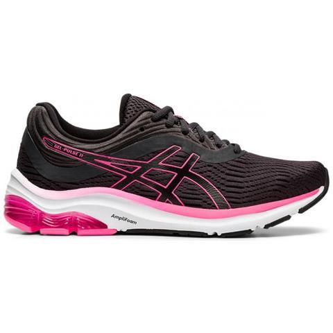 scarpe asics donna running gel pulse 9