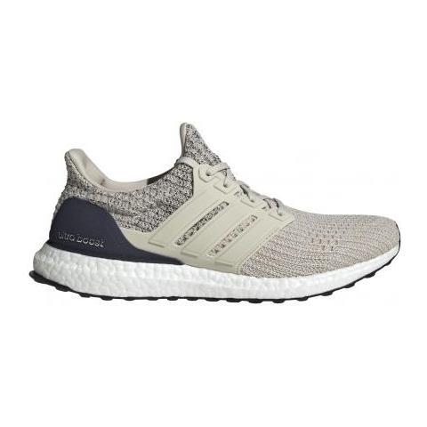 adidas running uomo scarpe