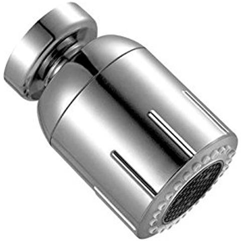 Rubinetto Deviatore A Sfera.Neoperl Aeratore Per Rubinetto Variolino Orientabile Deviatore