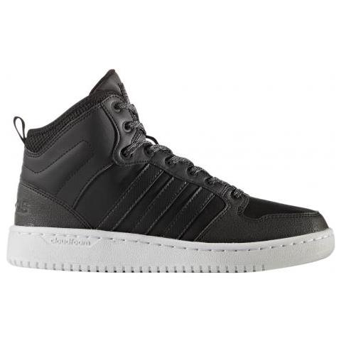 adidas neo hoops donna