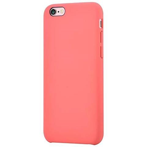 iphone 6 plus cover rosa