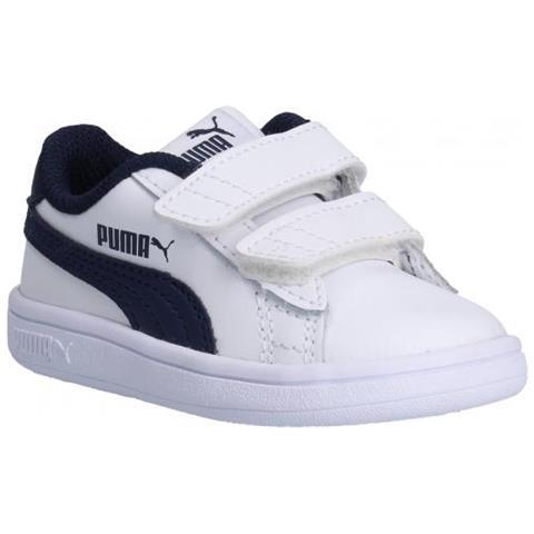 scarpe puma smash v2