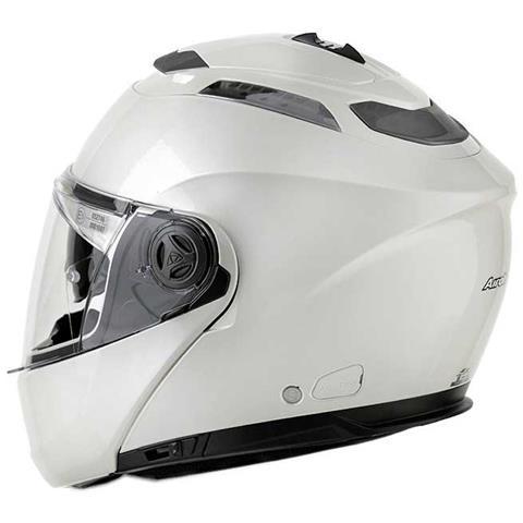 6df50e1f30745 Airoh - Phantom S Spirit Casco Moto Taglia Xl - ePRICE