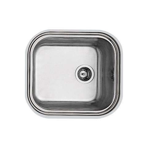 foster big bowl  foster - Vasca Ad Incasso Filotop Big Bowl Soft 1115 060 Foster - ePRICE