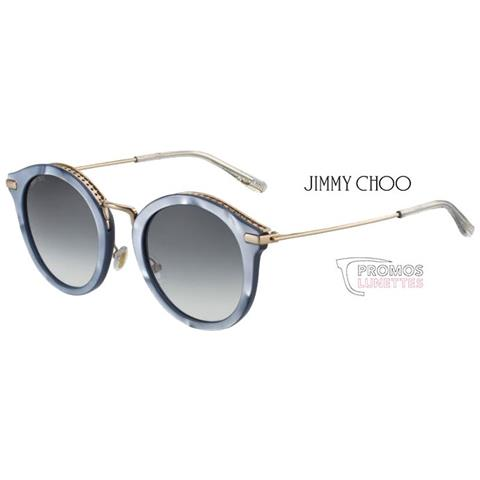 Occhiali 9o Sole Jag S Da Eprice Jimmy Bobby Choo UZHtq0Www5