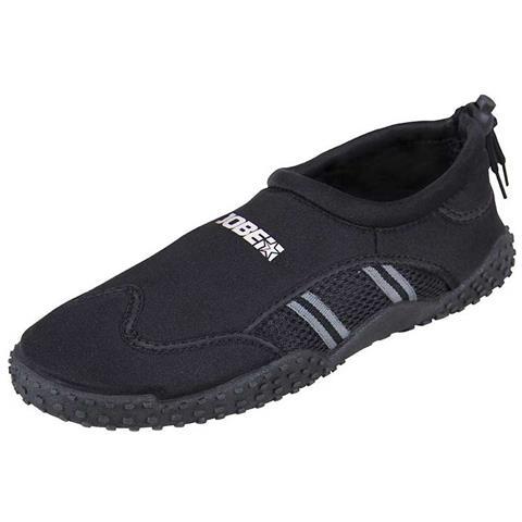 Jobe - Scarpette Anti-scivolo Jobe Aqua Shoes Scarpe Uomo Eu 36 - ePRICE cd8bb70e19a