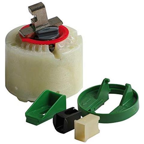 Cartucho para grifo Ideal Standard A960500NU di/ámetro: 47 mm