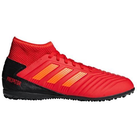 adidas scarpe rosse