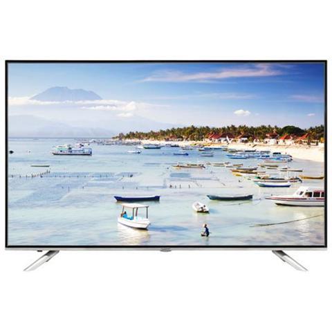 7480f9515 CHANGHONG - TV LED Ultra HD 4K 55