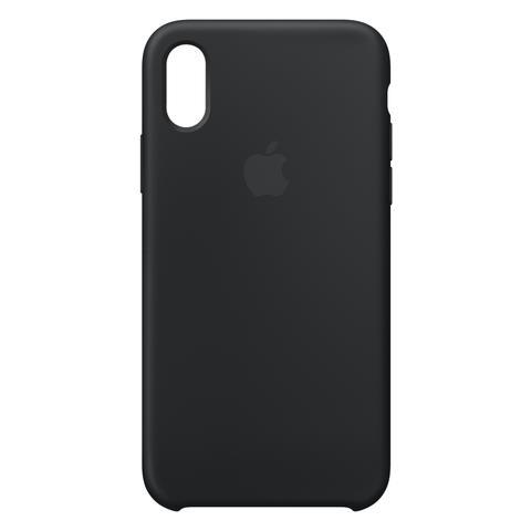 custodia iphone x originale apple