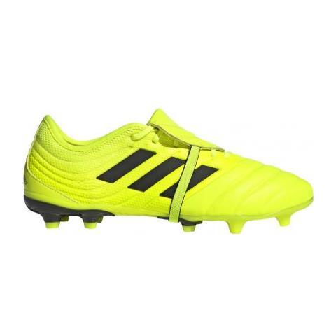 scarpe calcio adidas copa 19.2