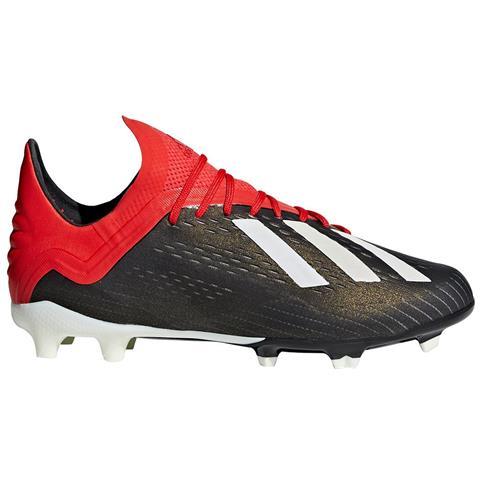 scarpe junior adidas x da calcio