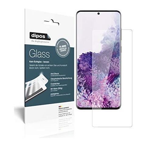 2x Protezione Display Chiaro per Samsung Galaxy Tab s5e WIFI Pellicola Protettiva Display Pellicola