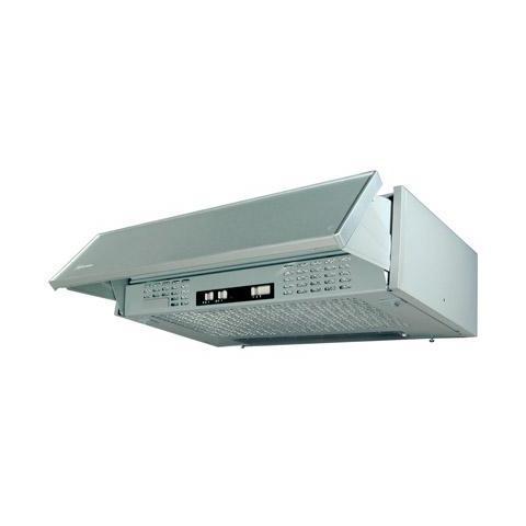 kappa cucina 60 cm  FABER - PCH00 AM26A Cappa Aspirante Sottopensile 60 cm - ePRICE