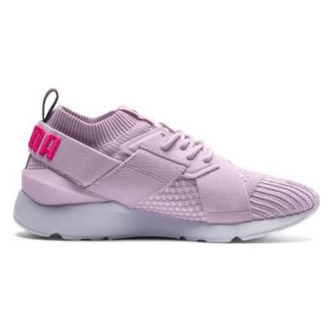 puma scarpe da donna