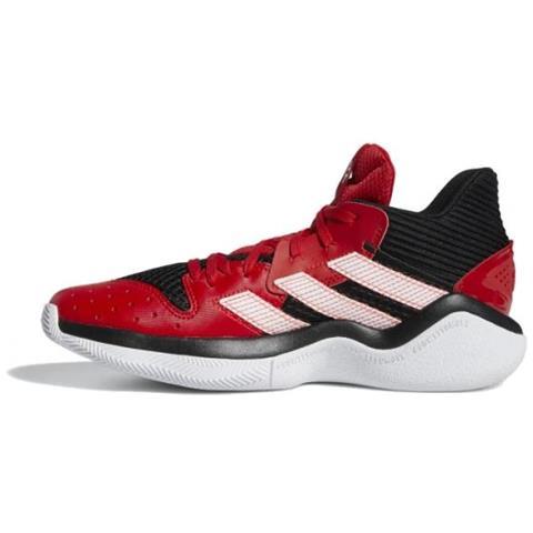 adidas england scarpe uomo