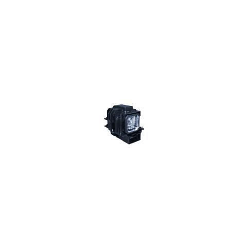 VT85LP//50029924 Lampada Per Nec VT695