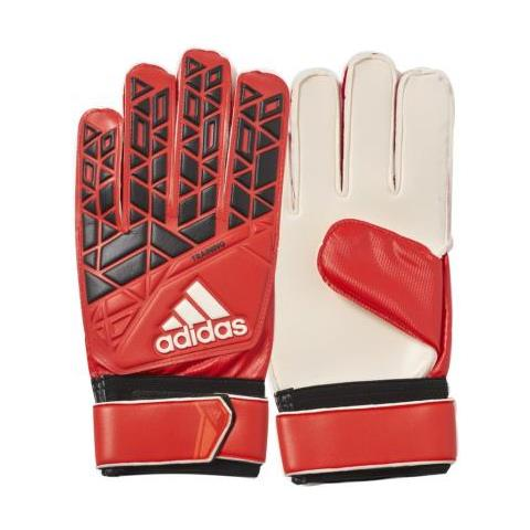premium selection f4475 c5728 Adidas - Ace Training Guanti Portiere Adulto Misura 10 - ePRICE