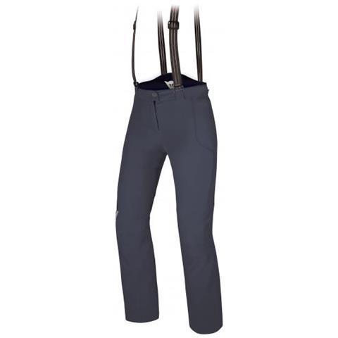 Taglia Drop Pantaloni Exchange Pants Dainese Eprice Sci Lady S 4PYw7