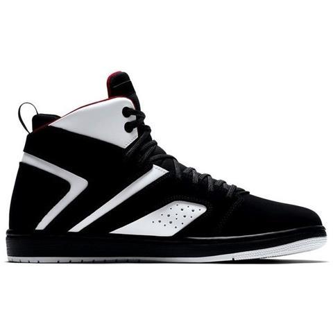 Jordan Taglia Legend Scarpe Bg Flight Colore Nike Aa2527023 38 PkZTwXiOu