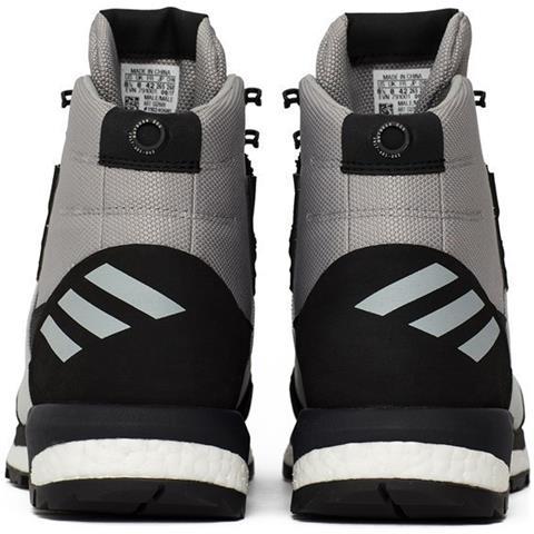 competitive price 125c6 de52d adidas Scarpe Ado Ultimate Boot Cq2609 - 42