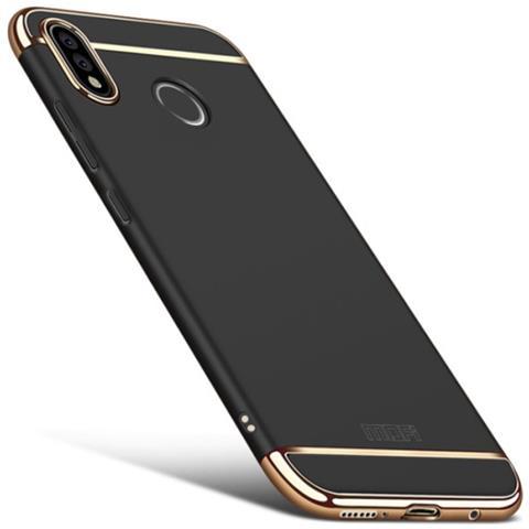 rivenditore di vendita 837ee f2b53 MECAWEB Custodia Cover In Plastica Rigida Per Smartphone Huawei P20 Lite /  Nova 3e