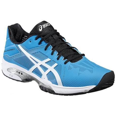 scarpe tennis asics uomo