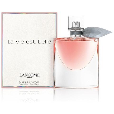 LANCOME - Profumo La Vie Est Belle Donna Edpv Ml 75 - ePRICE f5d731ce36dd