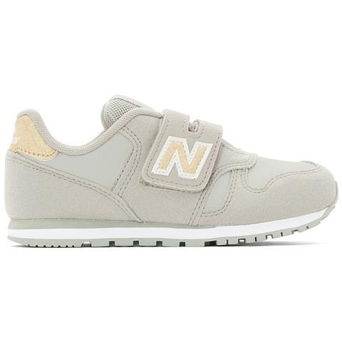 scarpe bambino 34 new balance