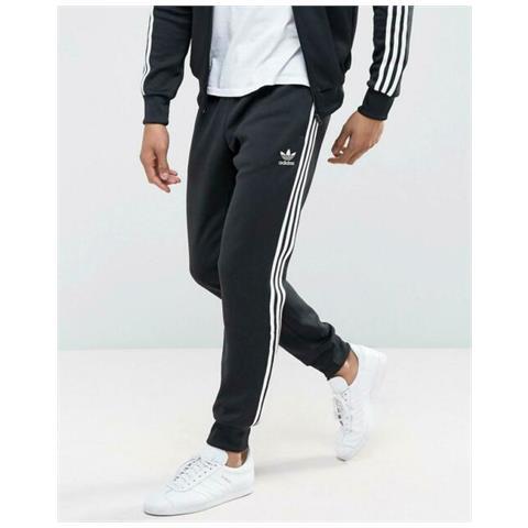 pantaloni adidas da uomo